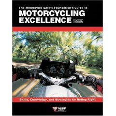 motorcycling-excellence