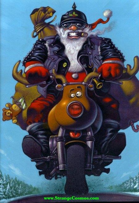 biker-christmas-3