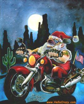 bikers-christmas-6