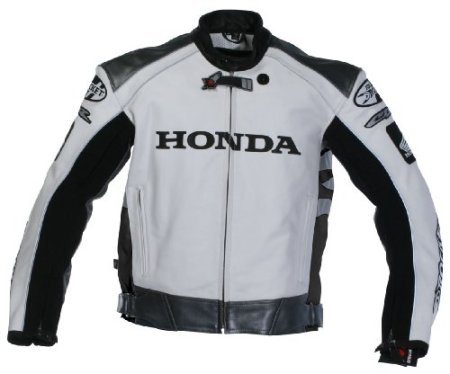 joe-rocket-honda-cbr-leather-sport-mens-motorcycle-jacket-white-silver-black