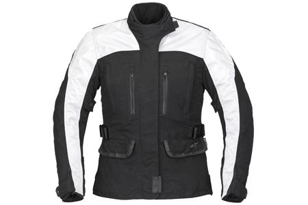Alpinestars Stella Scout Jacket