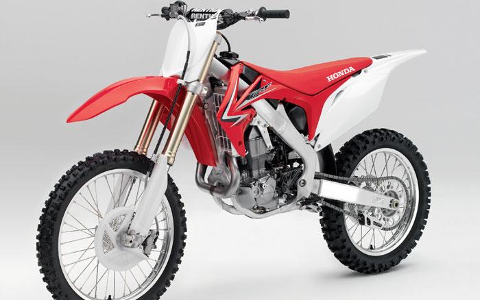 2009 honda crf450r, 2009 honda motorcycles, honda motorcycles,