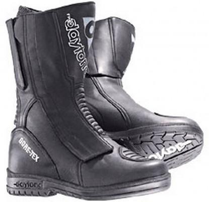 daytona-ladystar-boots