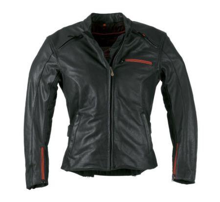 Hein Gericke Sienna II Motorcycle Jacket