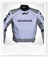 Joe Rocket Honda CBR Textile Jacket