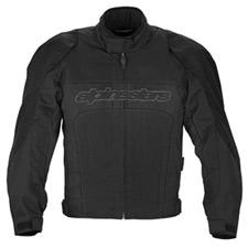 alpinestars-rhoma-drystar-jacket