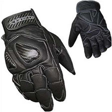 alpinestars-sps-gloves