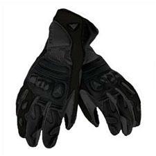 dainese-hellracer-glove