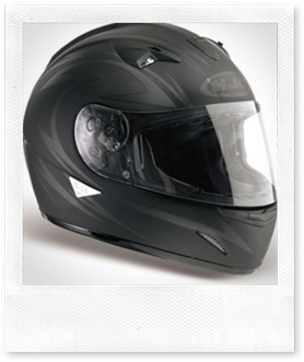 HJC Helmets Replacement Liner For IS-16 Extra Small XS