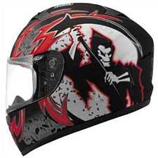 kbc-vr2-reaper-helmet