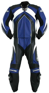 Joe Rocket GPX Suit