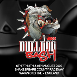 bulldogbash250x250